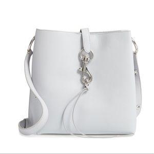 Rebecca minkoff small Megan bag